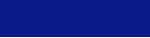 特許業務法人 特許事務所サイクス|化学・バイオ関連分野を専門に取り扱う特許事務所