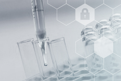 SIKs is a patent firm specializing in chemistry and bio-related fields.
