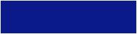 特許業務法人 特許事務所サイクス(SIKs & Co.)